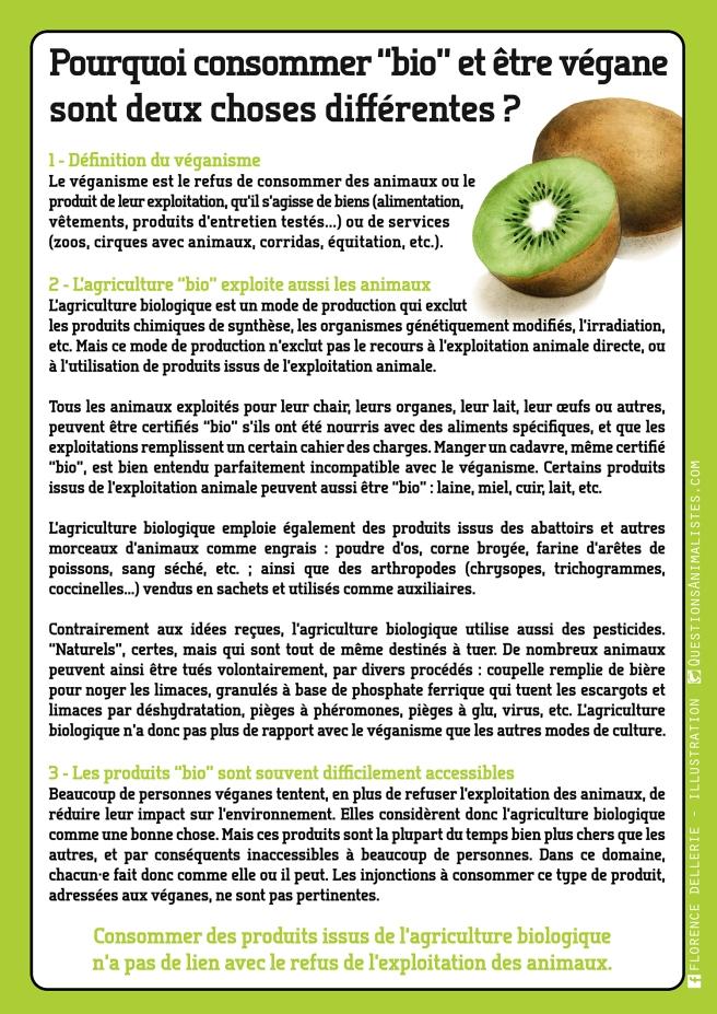 vegan_agriculture_bio_dellerie