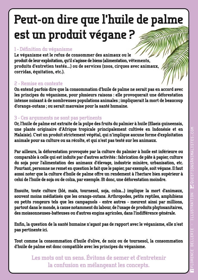 vegan_huile-de-palme_dellerie