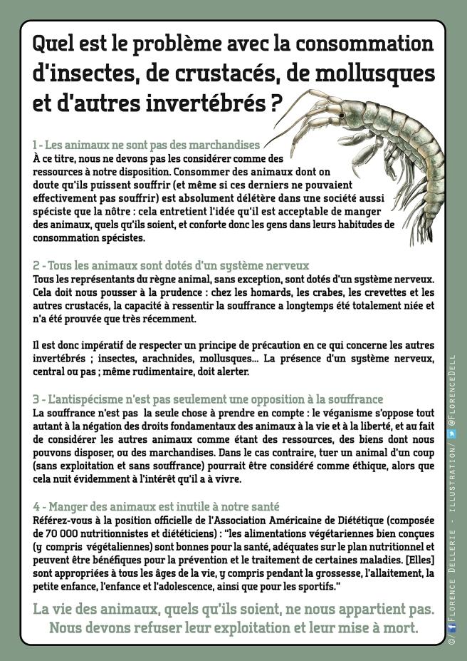 vegan_invertebres_insectes_mollusques_dellerie