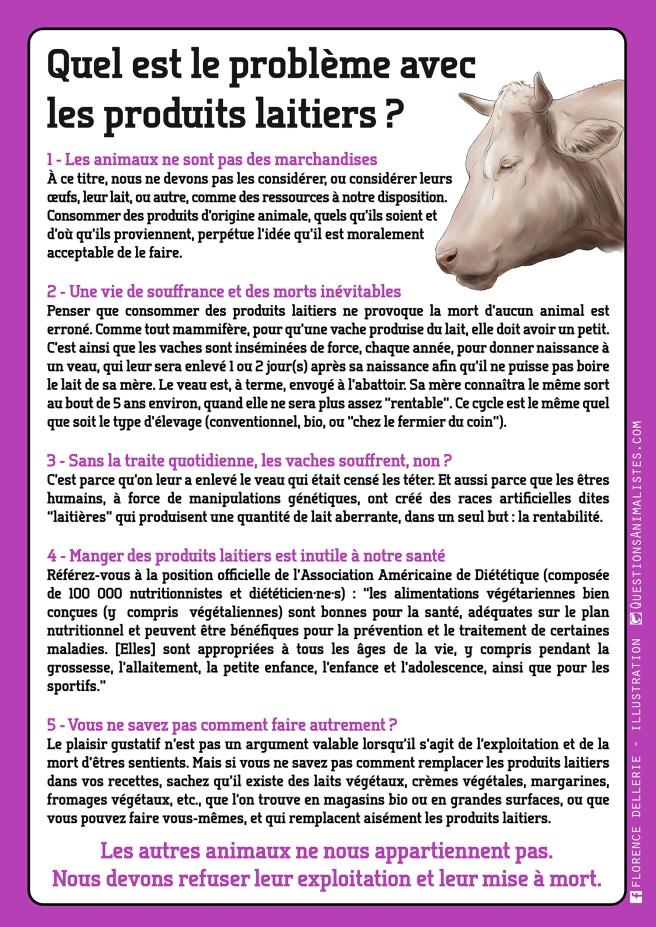 vegan_produits_laitiers_dellerie