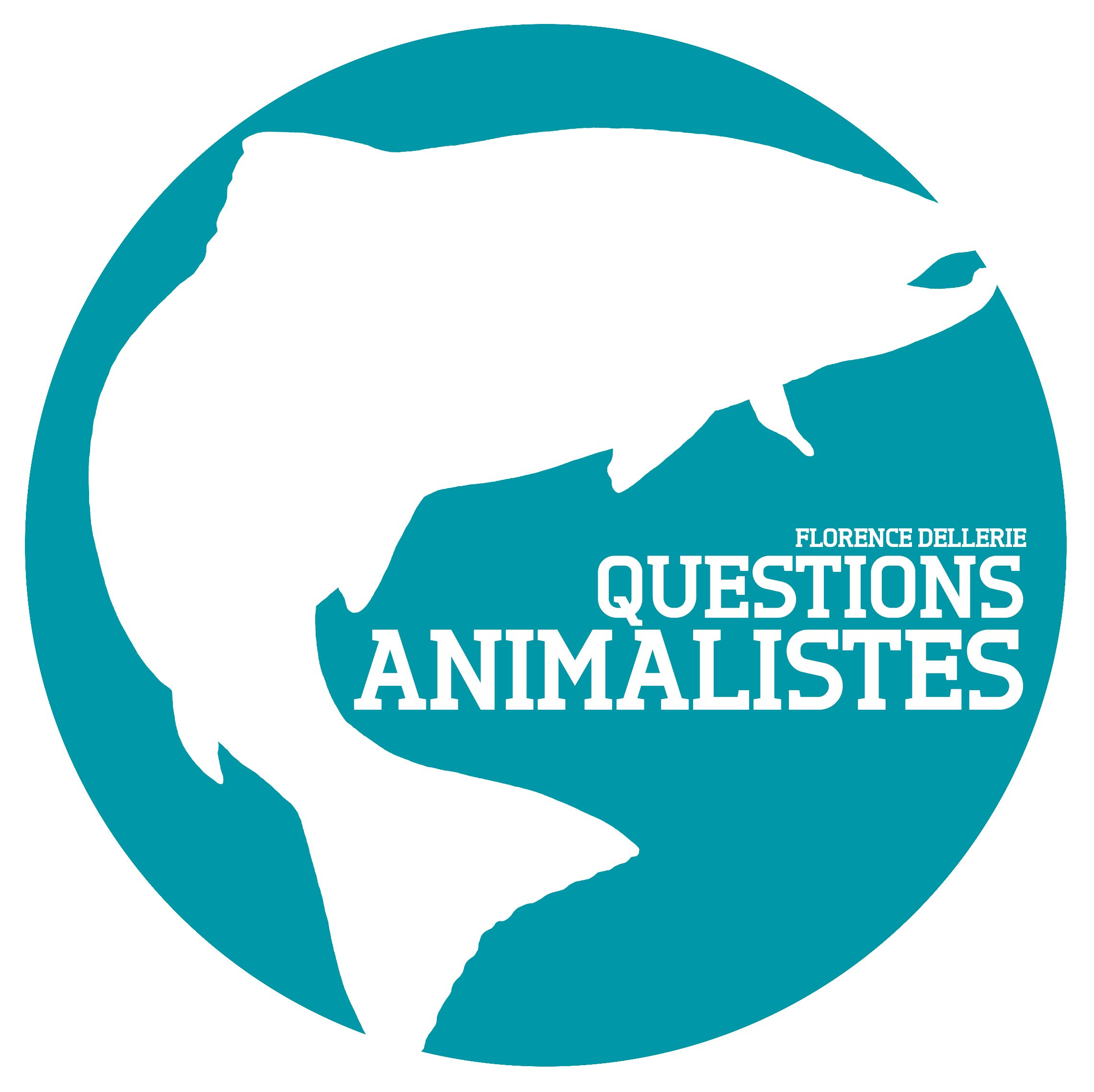 Questions animalistes