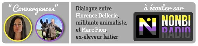 Image - Entretien Florence Dellerie Marc Pion