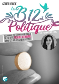 image_conférence_b12_politique__florence_dellerie_affiche