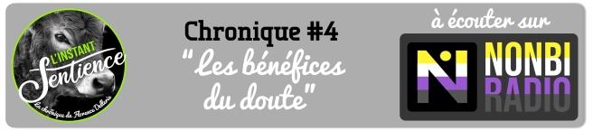 image_banniere_chronique_florence_dellerie_4