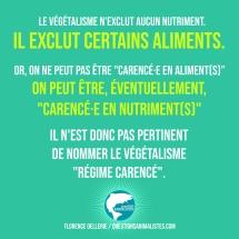 image_pensee_2_vegetalisme_regime_carence_florence_dellerie