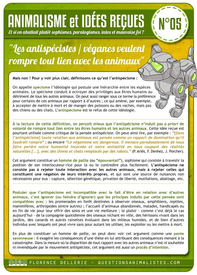 idee_recue_vegan_5_antispecisme_rupture_animaux_dellerie