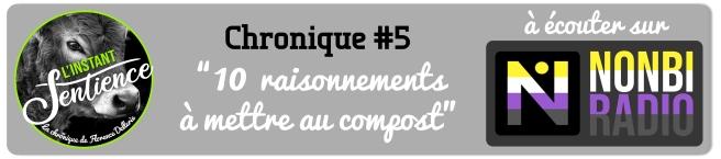 image_banniere_chronique_florence_dellerie_5