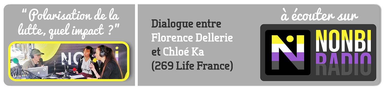image_florence_dellerie_chloe_ka_269-life_nonbi_radio_mfa2019
