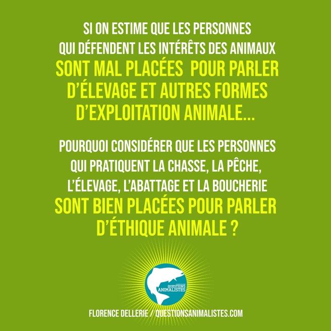 image_pensee_3_legitimite_vegans_eleveurs_florence_dellerie