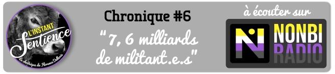 image_banniere_chronique_florence_dellerie_6