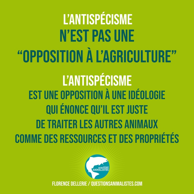 image_pensee_6_antispecisme_opposition_agriculture_florence_dellerie