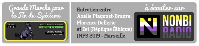 Bannière entretien MFA 2019