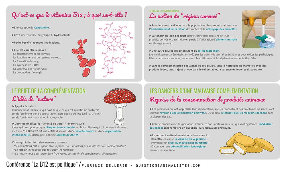image_conference_vitamine_b12_florence_dellerie