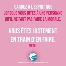 image_pensee_8_faire_la_morale_florence_dellerie