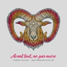 avant_tout_ne_pas_nuire_vegan_illustration_dellerie