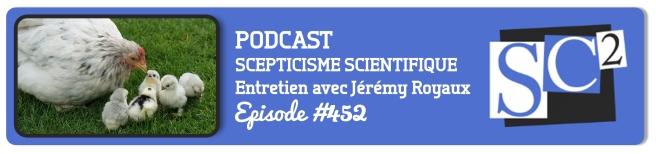 image_podcast_scepticisme_scientifique_florence_dellerie
