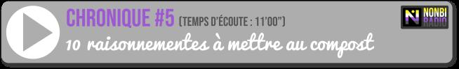 Image Bannière Chronique #5