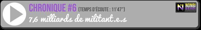 Image Bannière Chronique #6