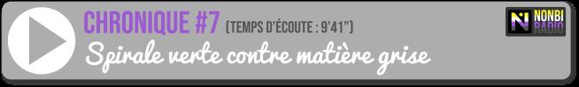 Image Bannière Chronique #7