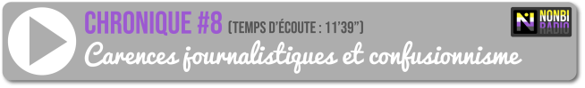 Image Bannière Chronique #8