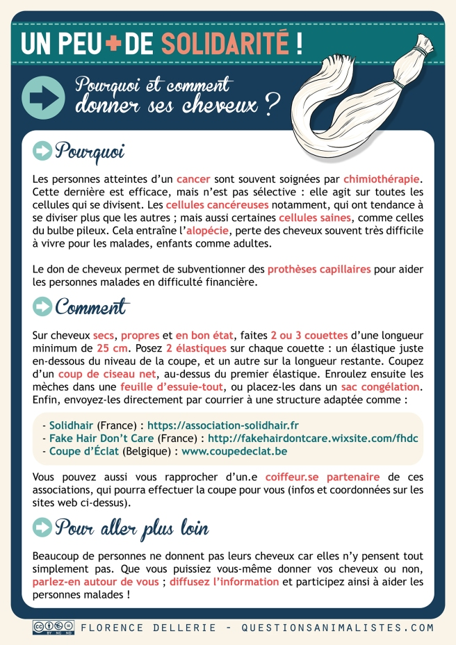 image_fiche_solidarite_don_cheveux_cancer_florence_dellerie