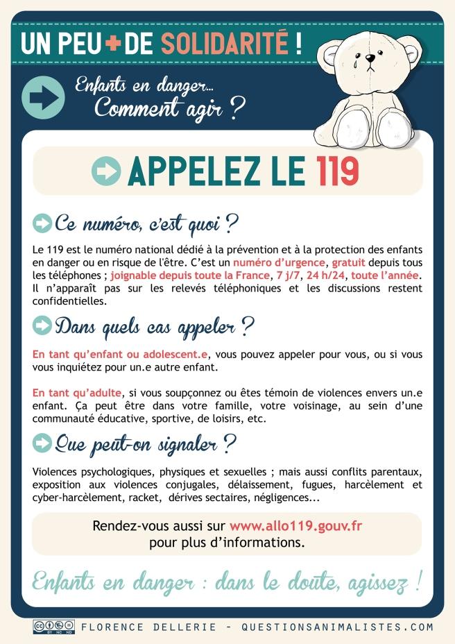 image_fiche_solidarite_enfants_119_florence_dellerie