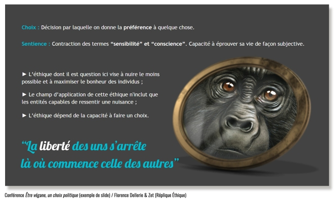 Exemple slide 2