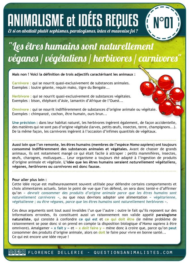 idee_recue_vegan_1_naturellement_herbivore_dellerie