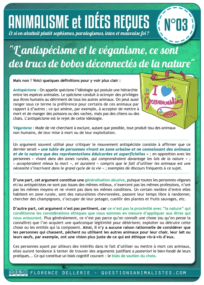 idee_recue_vegan_3_antispecisme_veganisme_bobos_ville_dellerie