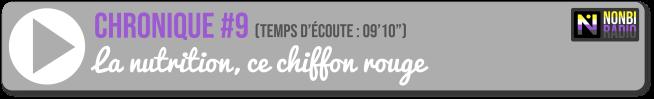 Image Bannière Chronique #9
