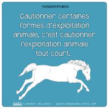 ANTISPÉ CITATION Cautionner un peu (2016)