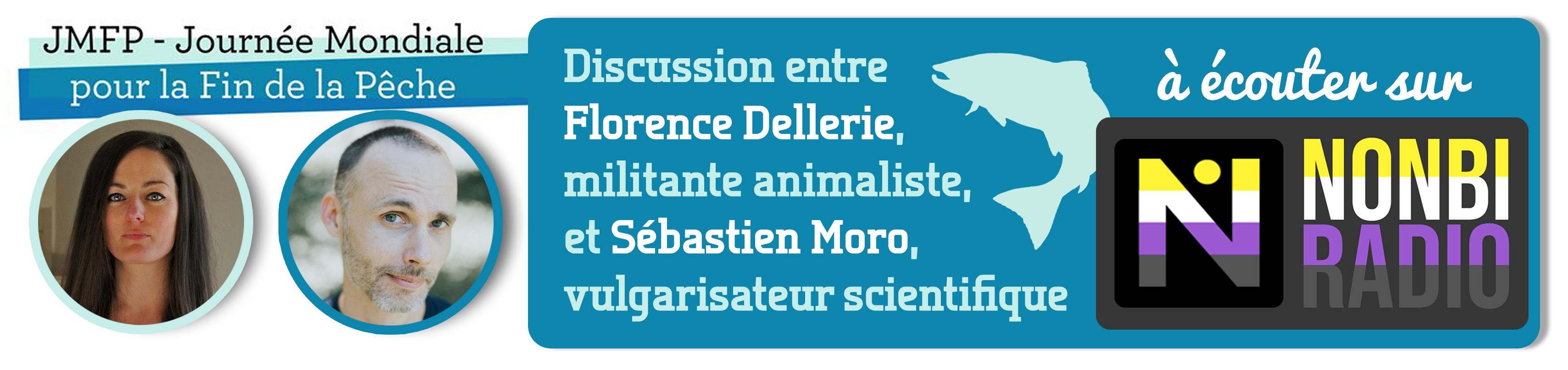 Bannière entretien Sébastien Moro