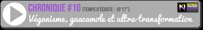 Image Bannière Chronique #10
