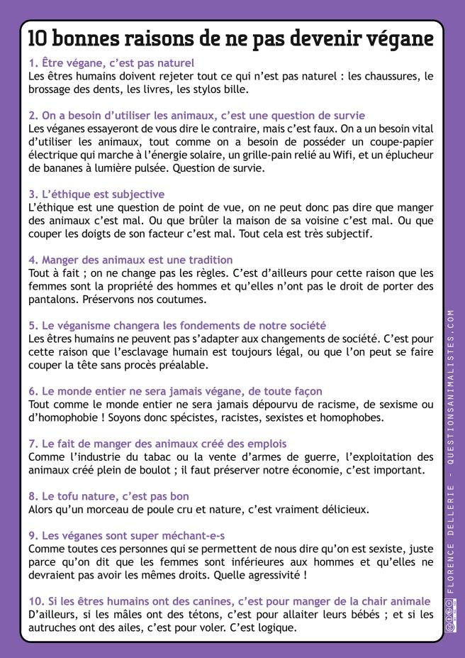 image_10_bonnes_raisons_de_ne_pas_devenir_végane_dellerie