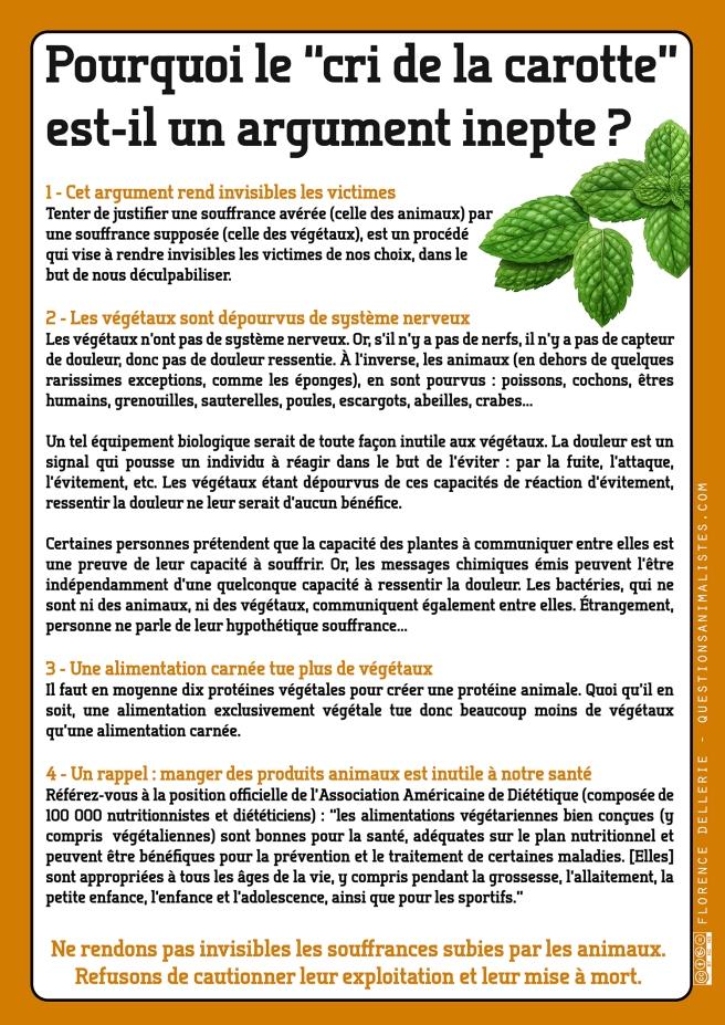 image_vegan_argument_cri_de_la_carotte_dellerie