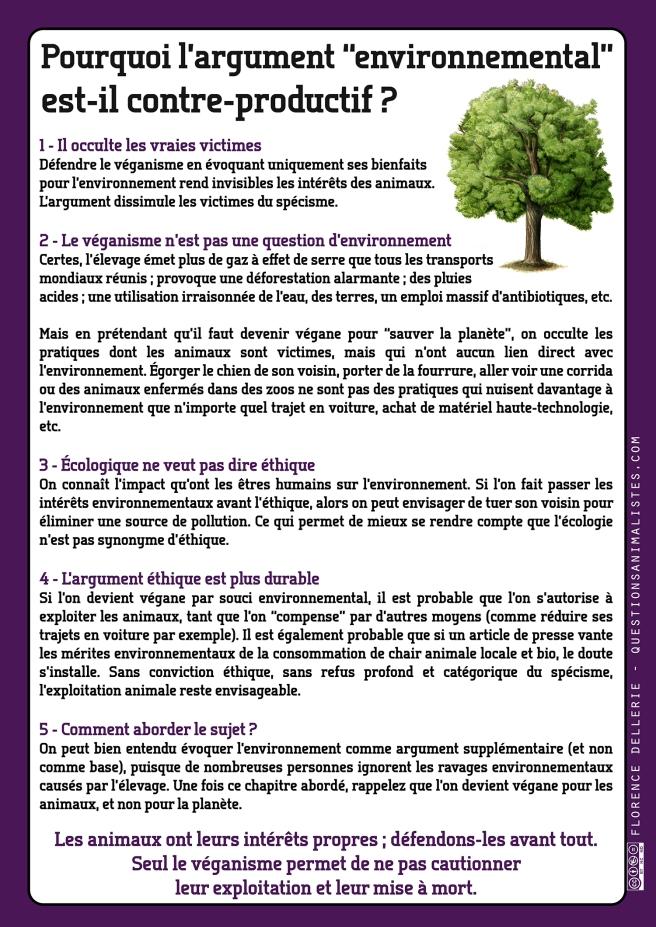 image_vegan_argument_environnemental_dellerie