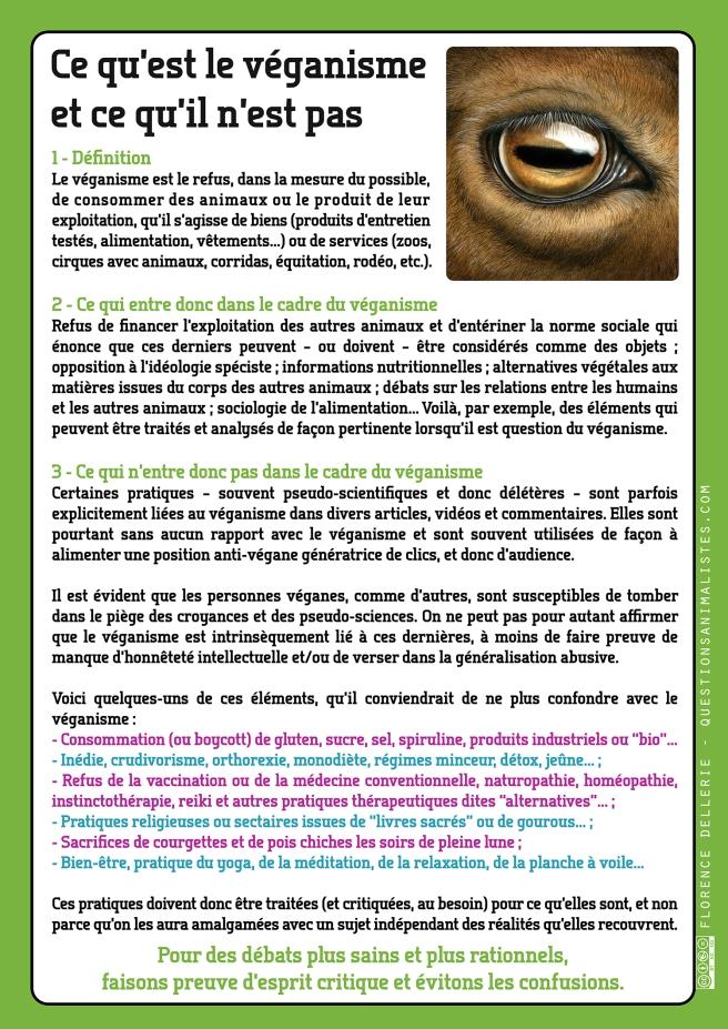 image_vegan_ce qu-est_le_veganisme_dellerie