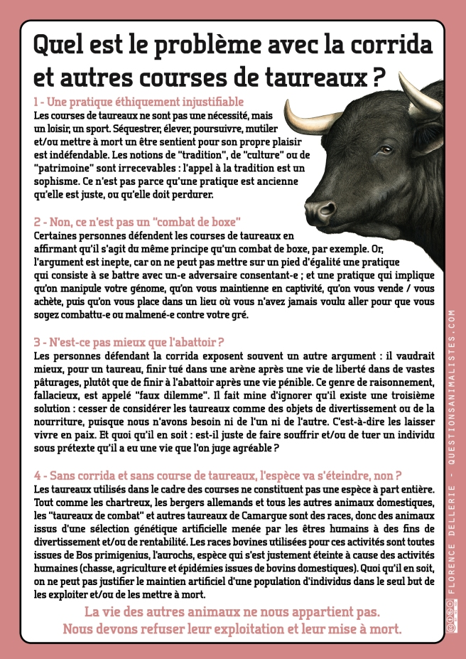 image_vegan_corrida_dellerie