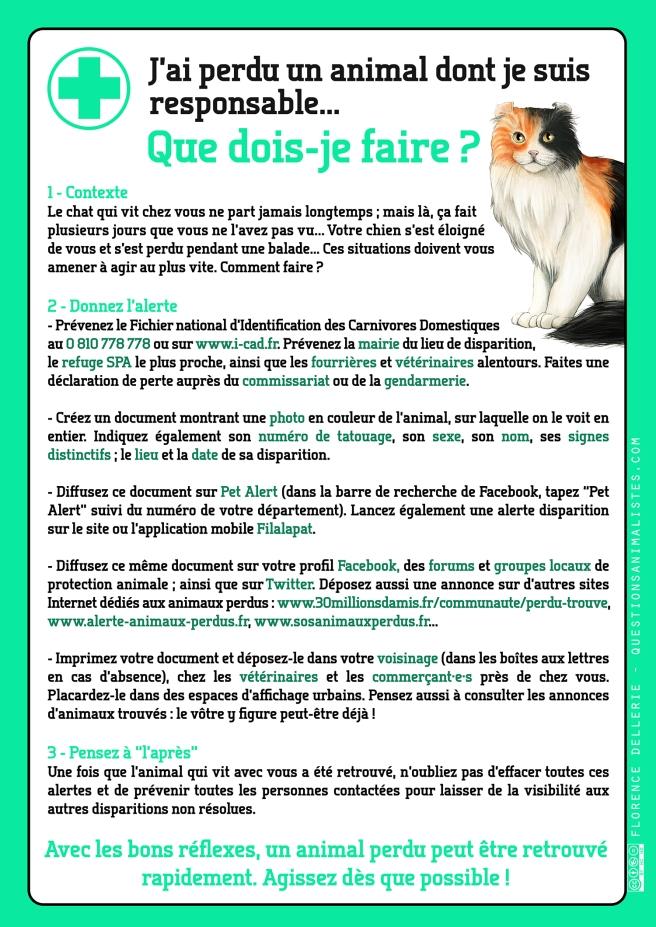 vegan_urgence_chat_chien_perdu_dellerie