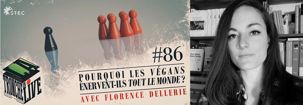 image_banniere_tronche_en_biais_vegan_dellerie