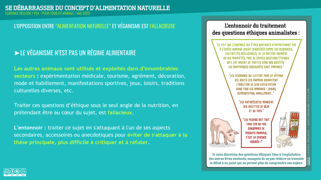 Se débarrasser du concept d'alimentation naturelle (F.Dellerie, 2020)-7