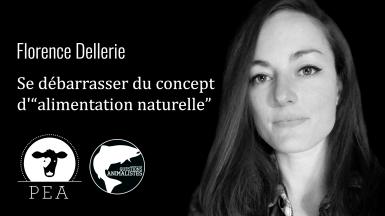 image_conference_pea_alimentation_naturelle_florence_dellerie