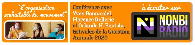 Bannière conférence Yves EQA 2020