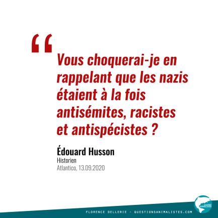 Citation Edouard Husson (1) 2020