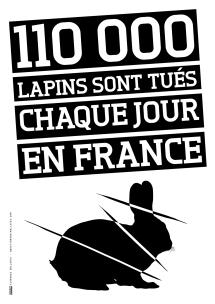 vegan_chiffres_110000_lapins_florence_dellerie
