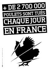 vegan_chiffres_2700000_poulets_florence_dellerie