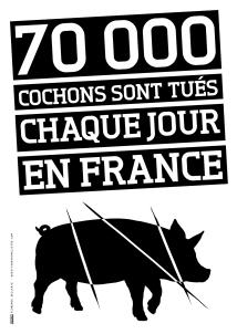 vegan_chiffres_70000_cochons_florence_dellerie