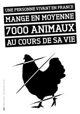 vegan_chiffres_7000_animaux_florence_dellerie