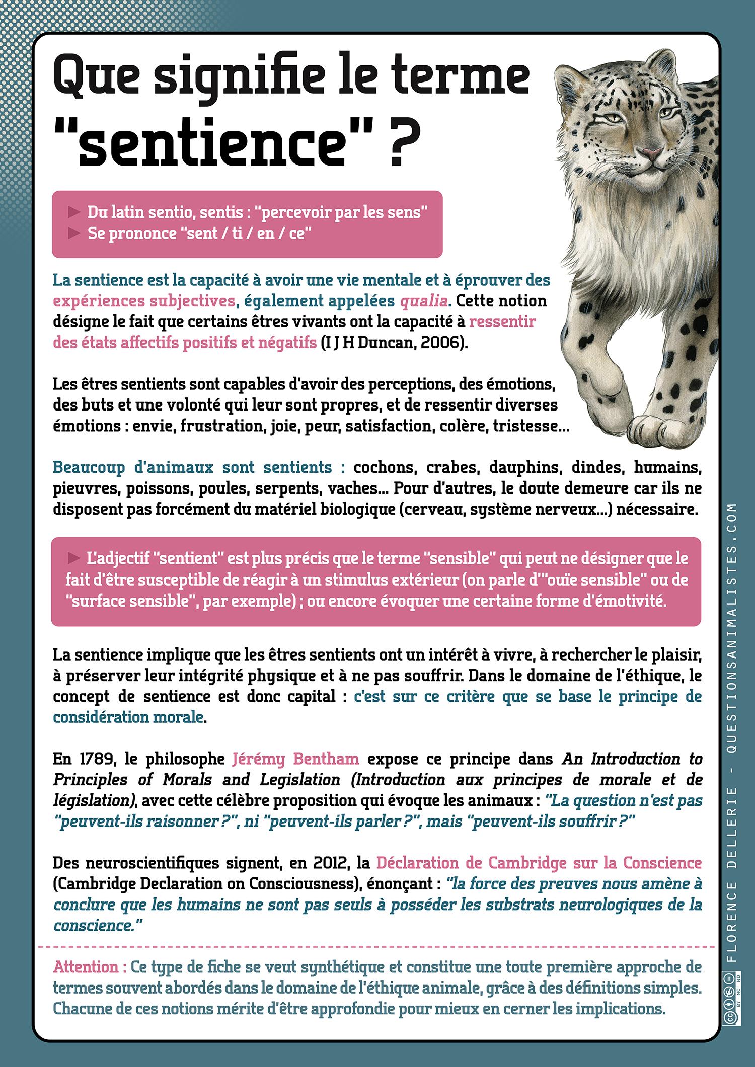 vegan_lexique_sentience_definition_dellerie
