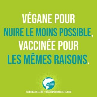 °image_pensee_12_vegane_vaccinee_florence_dellerie